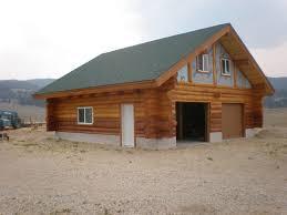 cabin garage plans apartments garage cabin plans garage apartment plans log