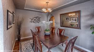 home staging west tacoma view home spaces streamlined home