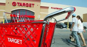 target online sale black friday target releases black friday online deals and door busters