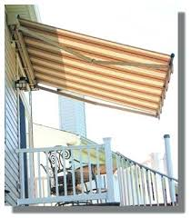 A E Awning Rv Retractable Awning Repair Parts Diy Retractable Rv Awning Rv