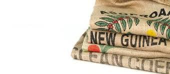 burlap bags wholesale used burlap coffee bags wholesale 10 uses for burlap coffee bags