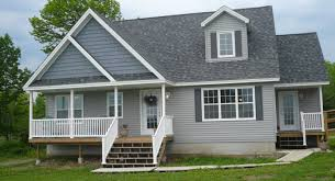 cost of a manufactured home modular homes used mobile home prices cost manufactured uber