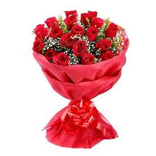 best place to order flowers online bouquet flower delivery in nagarbhavi