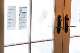 Andersen Patio Door Hardware Replacement Anderson Sliding Glass Door Replacement Parts House Design Full