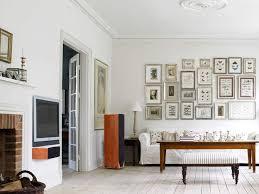 scandinavian homes interiors 143 best scandinavian interior design images on
