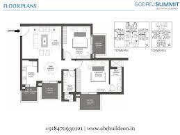 Viva Bedroom Set Godrej Godrej Summit Freedom Offer Page 11 Jpg