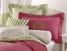 louisville bedding company pillows louisville bedding company white bed