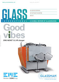 Glass International October 2016 By Quartz Issuu