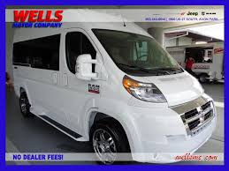jeep van for sale affordable passenger van for sale on new mercedes benz metris