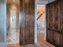 bathroom door ideas bedroom and bathroom doors bedroom and bathroom door ideas bedroom