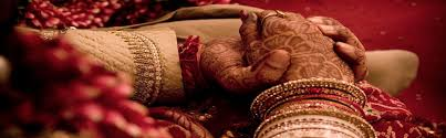 Marriage Planner Top Wedding Planners Wedding Event Organisers Catering Services