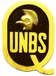 bureau of standards uganda national bureau of standards unbs ugfacts