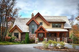mountainside house plans home plans mountain gizmogroove com