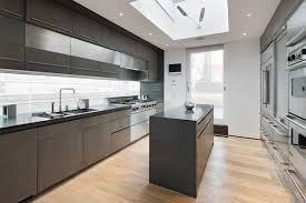 minimal kitchen design minimal kitchen kitchen design minimalist