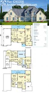 four car garage house plans outstanding side load garage house plans bacuku