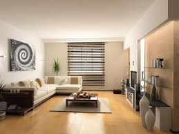 homes interior interior decorated houses completure co
