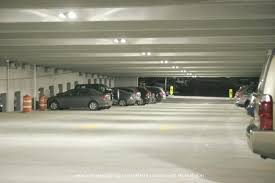 parking garage lighting levels parking garage lighting twisearch info