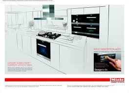 Miele Kitchens Design by Delhiites Spending Up To Rs 2 Crores On Designer Luxury Kitchens