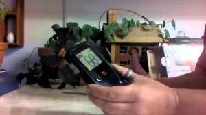 maverick et 735 bluetooth 4 0 wireless digital cooking thermometer
