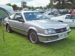 opel coupe 192 opel monza e coupe a2 1983 opel monza 3 0e a2 197 u2026 flickr