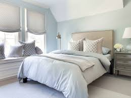 Bedroom Seat 22 Bedroom Set Up Ideas Of Covers Bed And Breakfast U2013 Fresh Design