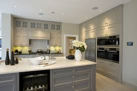 houzz kitchens with islands houzz kitchen transitional with kitchen white counters