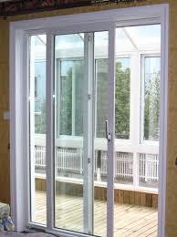 Patio Doors Upvc Supreme Aluminium Bi Folding Doors Supreme Bi Folding Doors