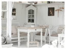 Wohnzimmer Einrichten Landhaus Dekoration Einrichtung Landhaus Deko Erstaunlich On Moderne Idee