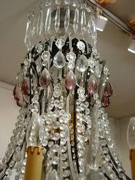 antique chandelier 19th century bronze antique chandelier