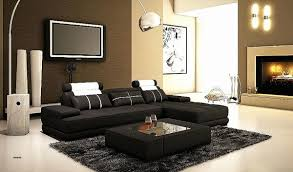 linea canapé canape canapé linea sofa lovely 110 best great home design picture