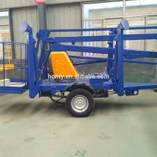 truck mounted man lift truck mounted man lift suppliers and