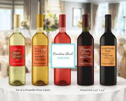 the 25 best wine labels ideas on wine kits