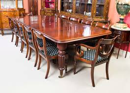 dining room victorian dining table set with an antique and