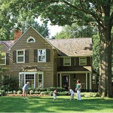 ideas for home interiors home interior decorating ideas southern living