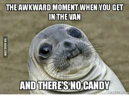 Meme Candy - 25 best memes about candy meme candy memes