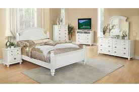 White Bedroom Set Decorating Ideas Top White Bedroom Sets With White Full Bedroom Set Decor Ideas