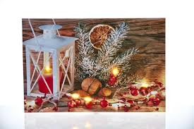 White Christmas Ornaments Clearance by Interior Decorating Mantle Outdoor Christmas Decorationsearance