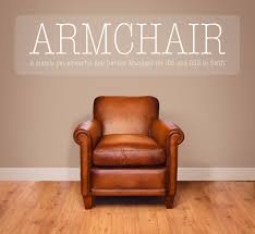 What Is An Armchair Github Urbanapps Armchair A Simple Yet Powerful App Review
