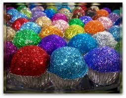 ediable glitter edible glitter