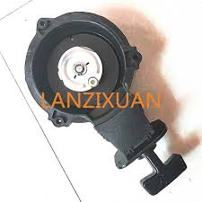 online get cheap boat outboard motor parts aliexpress com