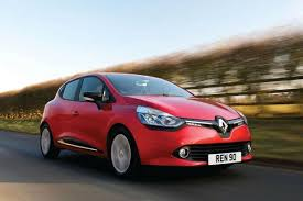 black friday deals on cars buying a car on black friday car makers join the deals rush
