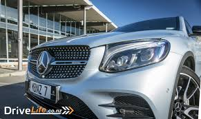 lowered amg 2017 mercedes benz amg glc 43 coupe car review the largely