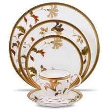 thanksgiving dinnerware sets you ll wayfair