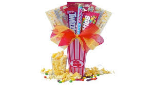 Gift Baskets For College Students Valentine U0027s Day Care Packages For College Students Gift Ideas For