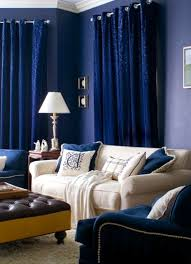Royal Velvet Curtains Meaningful Appearance By Velvet Curtains And Curtains Interior