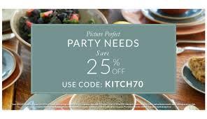 rosetta stone black friday deals 1sale online coupon codes daily deals black friday deals