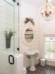 Lowes Bathroom Vanity Lighting Bathroom Lowes Lighting Department Rustic Bathroom Lighting