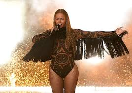 beyonce threw a soul train birthday party time