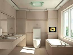 interesting bathroom ideas impressive modern small bathroom design interesting ideas