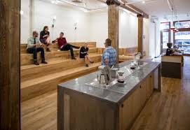 counter culture opens new york training mecca u2013 dear coffee i